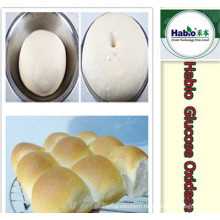 High efficiency!! Glucose Oxidase for improving dough and bread quality
